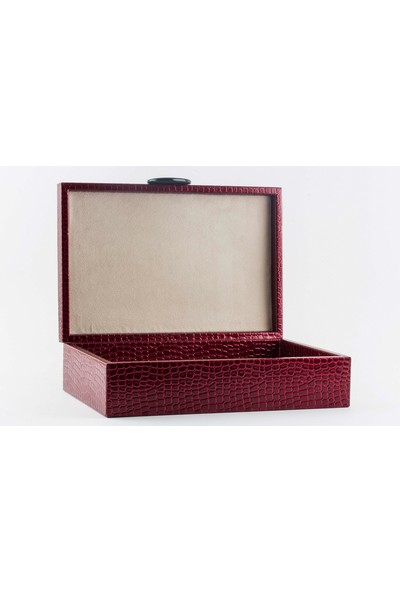 Moena Precious Box