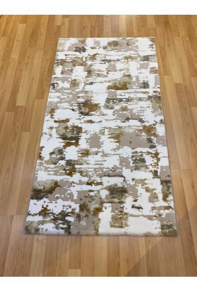 Padişah Halı 80 x 150 cm. Ölçülerinde Yolluk Halı ST028-060