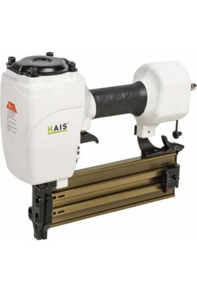 Hais ST64 Çelik Çivi Çakma Makinası