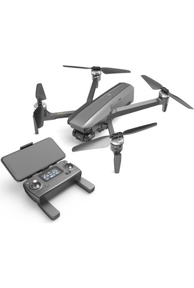 Aden FX 67 Pro 4K Fly More Combo Drone