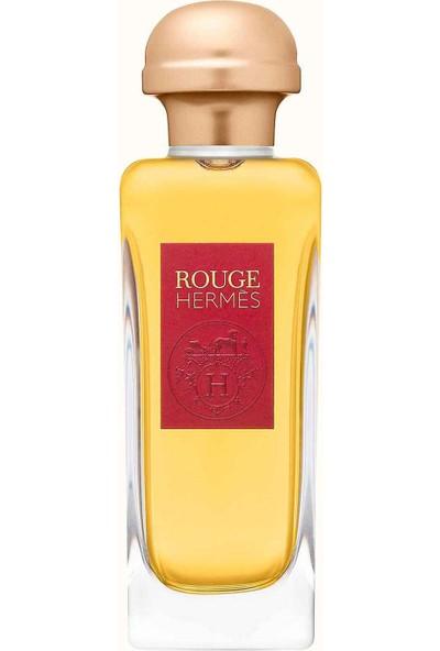 Hermes Rouge Edt 100 ml