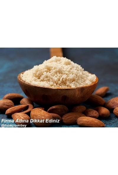 Fıstıkçı Zeki Bey Badem Unu (Glutensiz) 450 gr