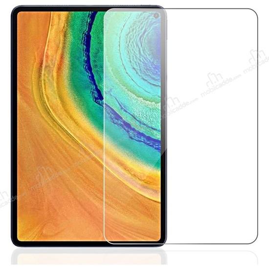 """Nanoflex Huawei Matepad 11 10.95"""" Esnek Nano Cam Ekran Koruyucu"""