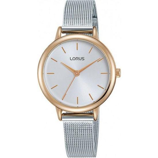 Lorus RG224PX9 Kadın Kol Saati