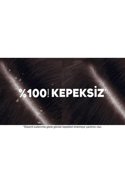 Head&Shoulders Mentol FerahlığıŞampuan 2'si 1 Arada 400 ml x 2