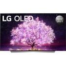 "LG OLED65C14LB 65"" 164 Ekran Uydu Alıcılı 4K Ultra HD Smart LED TV"