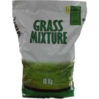 Grass Mixture 6'lı Karışım Ithal Çim Tohumu - 6'lı Mix - 10 kg