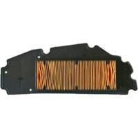 Sym Gts 250 Joymax 250 Hava Filtresi