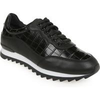 Hotiç 01AYH186420A100 Siyah Kadın Ayakkabı