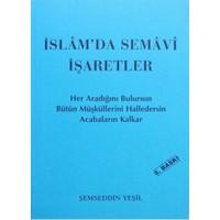 Islam'da Semavi Işaretler - Şemseddin Yeşil