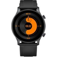 Haylou Rs3 LS04 Akıllı Saat
