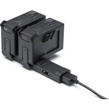 Djı Fpv Combo +Djı Motion Controller + Djı Fpv Fly More Kit +128 GB 1066 x Microsd