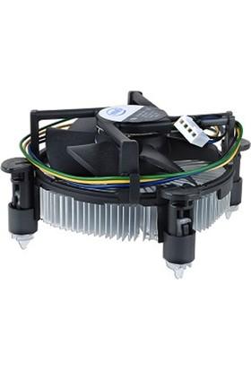 Intel E97379-001 Hava Soğutmalı Işlemci Fanı