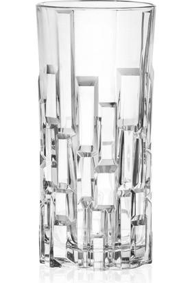 Gordion M03673 6 Lı Meşrubat Bardağı Etna