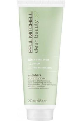 Paul Mitchell Clean Beauty Anti-Frizz Kabarma Önleyici Saç Kremi 250ML