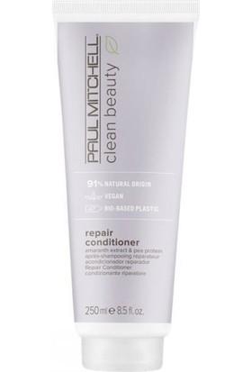 Paul Mıtchell Clean Beauty Repair Onarıcı Saç Kremi 250ML