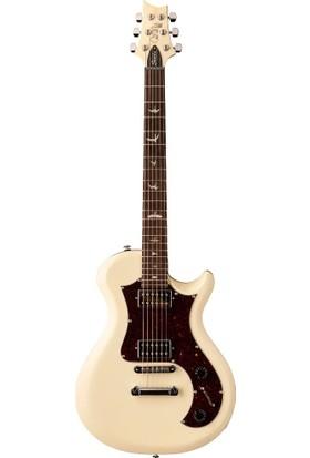 Prs Se Starla Elektro Gitar (Antique White)