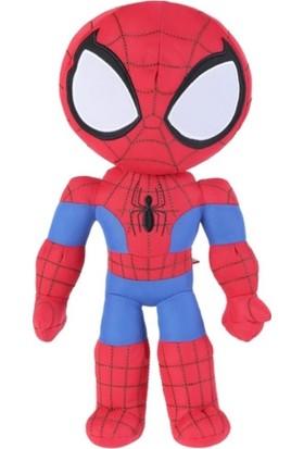 Miniso Marvel Peluş (Spider Man)