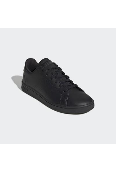 adidas Advantage K Çocuk/Kadın Spor Ayakkabı Ef0212
