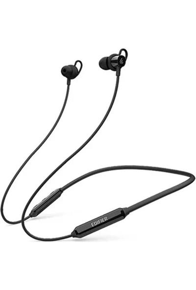 Edifier W200T Bluetooth Kulaklık (Yurt Dışından)