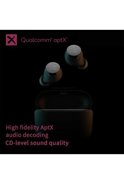 Edifier X3 Bluetooth Kulaklık (Yurt Dışından)
