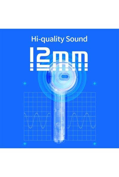 Edifier Gm5 Bluetooth Oyun Kulaklığı (Yurt Dışından)