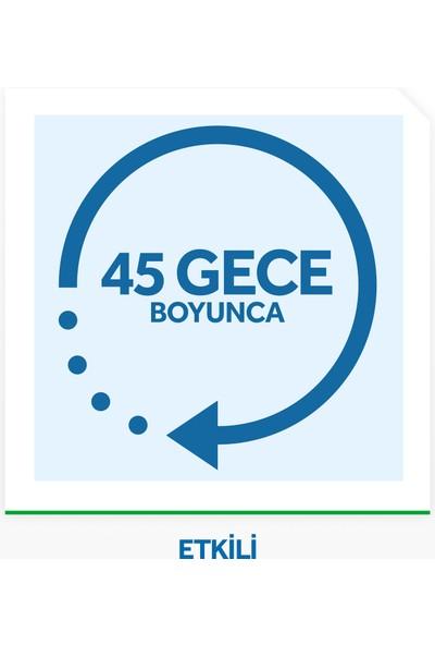 Raid Elektrolikit 45 Gece Yedek Sinek Kovucu