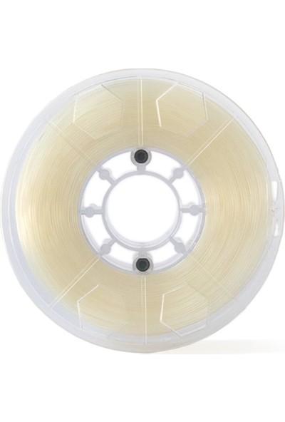 Abg Filament 1.75 mm Ten Rengi Pla - Abg