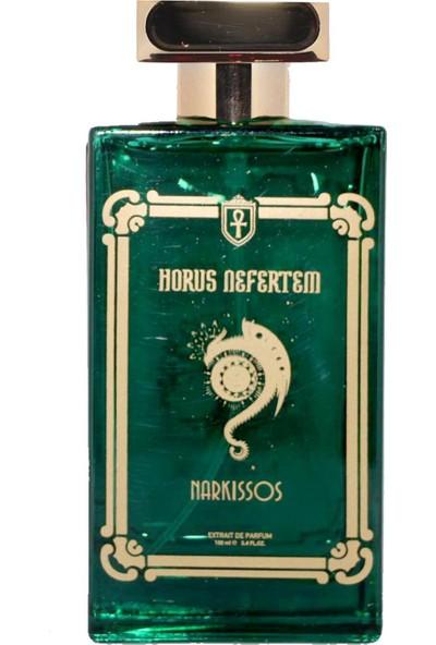 Horus Nefertem Narkissos Edp 100 ml Erkek Parfüm
