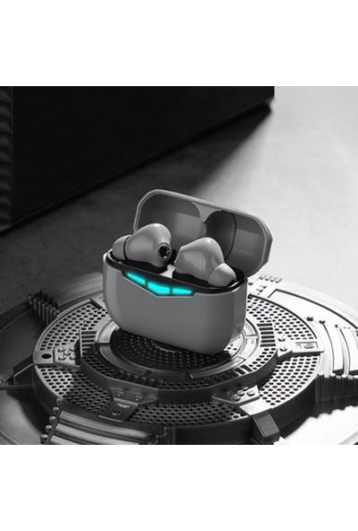 Edifier Hecate Gm3 Kablosuz Bluetooth Kulak Içi Oyun Kulaklığı (Yurt Dışından)