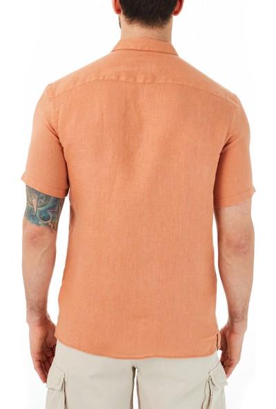 Ruck & Maul Gömlek Erkek Gömlek RMM02000703