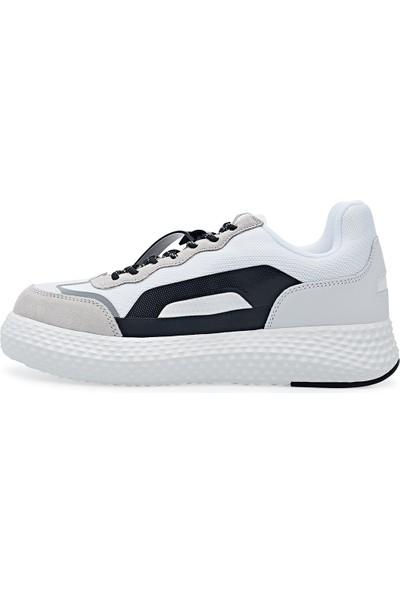 Emporio Armani Casual Ayakkabı Erkek Ayakkabı X4X269 XM674 N484
