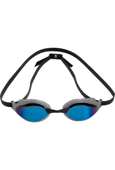 Arena 003151600 Air Speed Mırror Yüzücü Gözlüğü