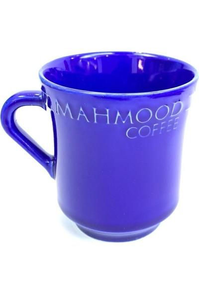 Mahmood Coffee Extra Coffee 36X 17 gr