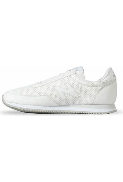 New Balance Kadın Günlük Spor Ayakkabı Lifestyle Womens Shoes WL720WTL