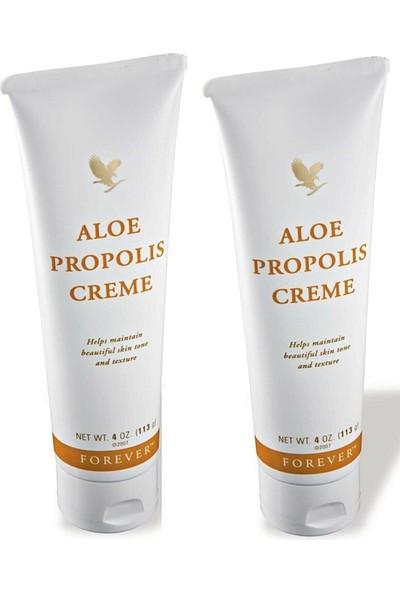 Forever Living Forever Aloe Propolis 2 Adet