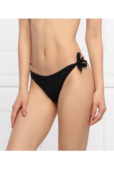 KARL LAGERFELD Karl Lagerfeld-Kadın-Bikini ALT-KL21WBT08