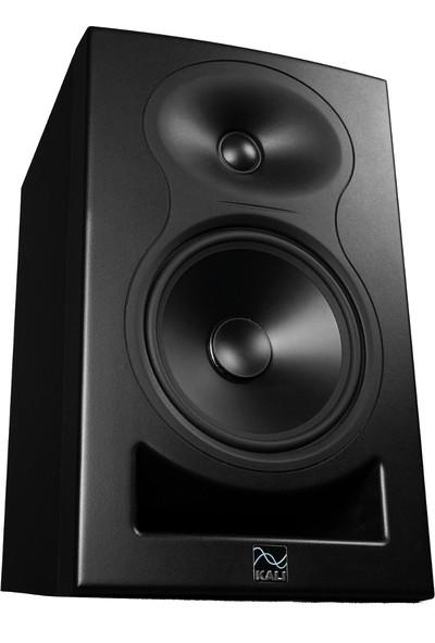 Kali Audio LP-6 6,5 Inc Aktif Stüdyo Monitörü (Siyah)