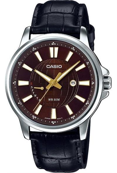Casio MTP-E137L-5AVDF