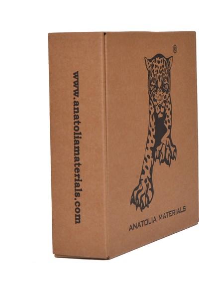 Anatolia Materials Pa Nylon Filament 1.75MM 1kg Naturel