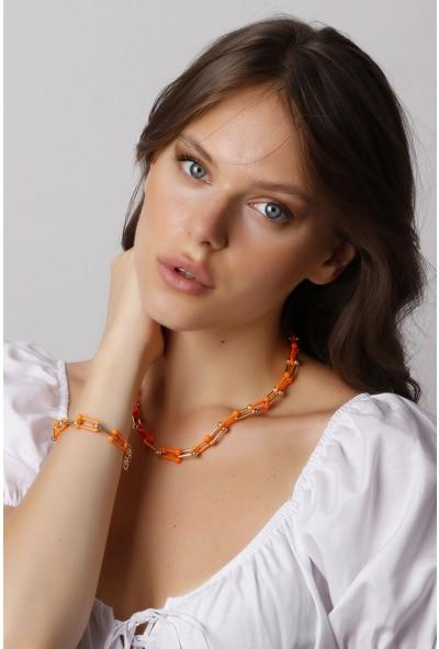 Sortie Accessories Tiffany Kolye
