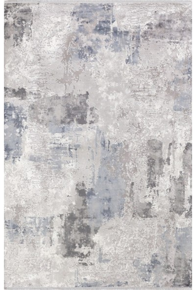 Padişah Halı Padişah Abstract Halı 23279 030