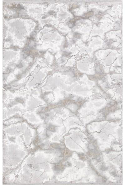 Padişah Halı Padişah Abstract Halı 31871 70