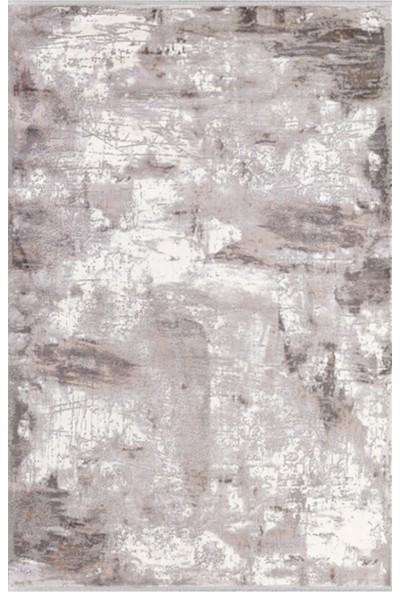 Padişah Halı Padişah Abstract Halı 31872 020