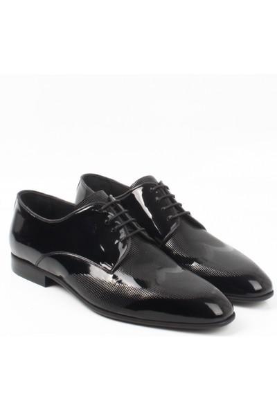 Bruno Shoes 060-9N Erkek Gunluk Hakıkı Deri Neolit Taban Ayakkabı