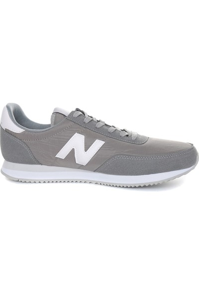 New Balance Nb Lifestyle Mens Shoes