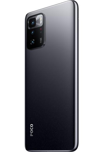Poco X3 GT 256 GB (Poco Türkiye Garantili)