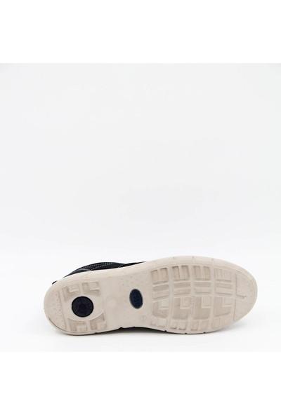 Esse 28628 Lacivert Erkek Casual Ayakkabı