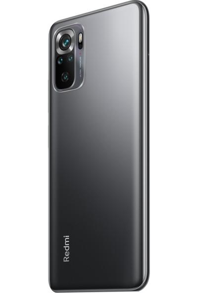 Xiaomi Redmi Note 10S 128 GB 6 GB Ram (Xiaomi Türkiye Garantili)