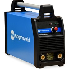 Magmaweld Monostick 200I 200 A Inverter Elektrod Kaynak Makinesi